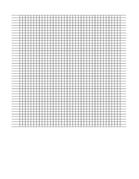 graph paper generator knitting on the net graph paper jpg sle knitting graph paper template free download