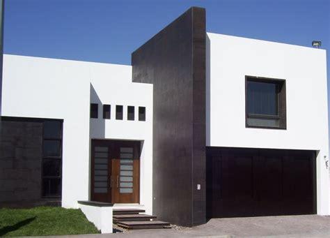 imagenes de residencias minimalistas fachadas de casas minimalistas de dos plantas