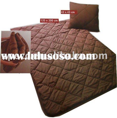 down inserts for sofa sofa cushion inserts