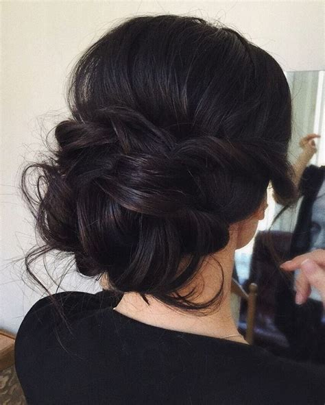 Wedding Bun Hairstyles For Black Hair by 12264 Best Your Chosen Hairstyles Images On