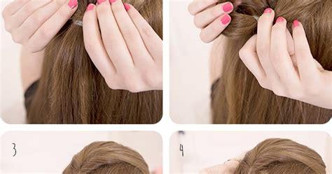summer tutorial uws cute summer hairstyle hair tutorial hairstyles tutorial