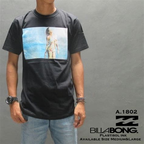 Kaos Billabong 6 kemeja washing denim dc k 0610 ajcloth