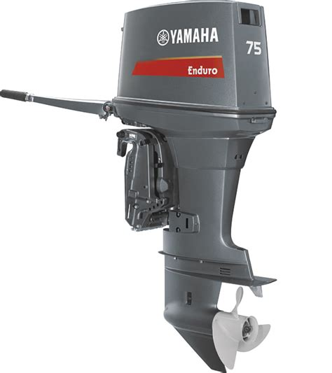 used yamaha outboard motors for sale florida 115 hp four stroke outboard for sale autos post