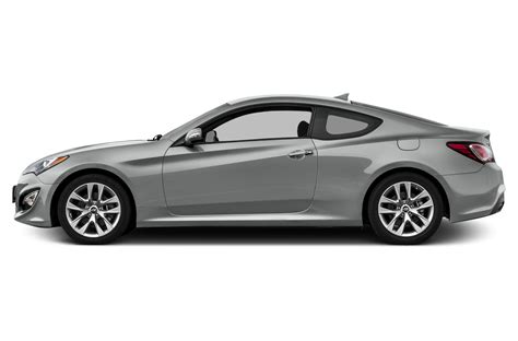 2016 hyundai genesis coupe sports cars 2016 hyundai genesis coupe 2017 2018 best cars reviews