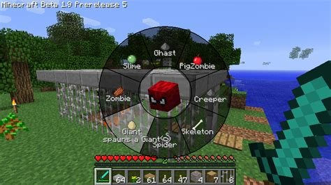 mods in minecraft for 1 8 minecraft beta 1 8 1 mods download