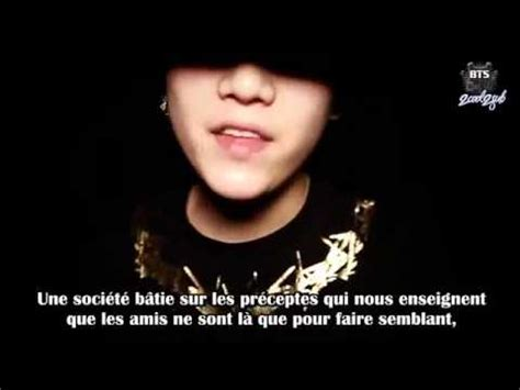 download mp3 bts school of tears bts school of tears solo suga vostfr youtube