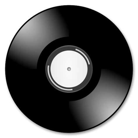 View Records Free Vinyl Record Listen Vinyl Vinyl Record Png Html
