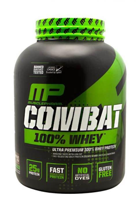 Mp Combat 4 Lbs mp combat powder 4 lbs tienda de suplementos deportivos