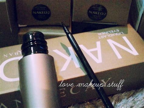 Macam Eyeshadow Viva lipstik merah yana aku susunatur rumah beg makeup