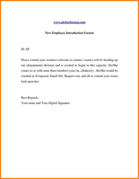 10 self introduction email to client legal resumed