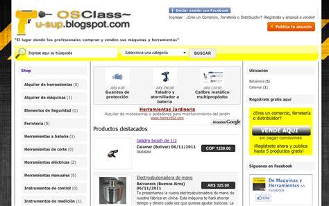 membuat tilan home web dengan php membuat web iklan dengan php membuat website iklan baris
