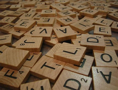 in scrabble family friday scrabble with friends strategies and
