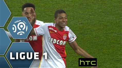 kylian mbappe years kylian mbappe breaks thierry henry s record to become