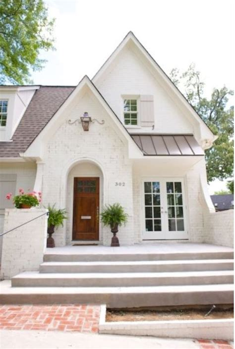 25 best ideas about dome homes on pinterest dome house exterior paint ideas for brick homes beautiful exterior