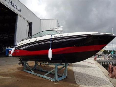 monterey boats m3 monterey m3 boats for sale boats