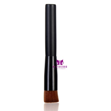Makeup Accessories Blush On Butir new eye powder foundation contour blush brush