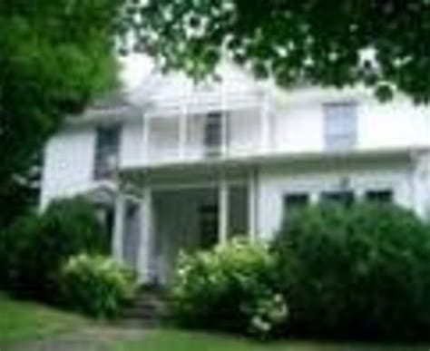 the lawson house the lawson house inn floyd va b b reviews tripadvisor