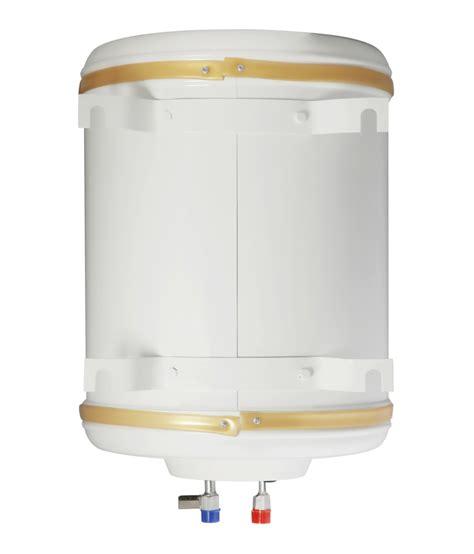 Water Heater Storage Electrolux Ews 15 Aex global storage water heater market 2017 crompton greaves