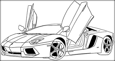 car coloring pages games race car games coloring pages