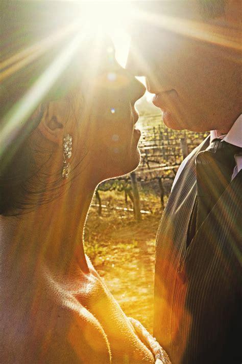 Photographer Spotlight   Top wedding photographer, Ian