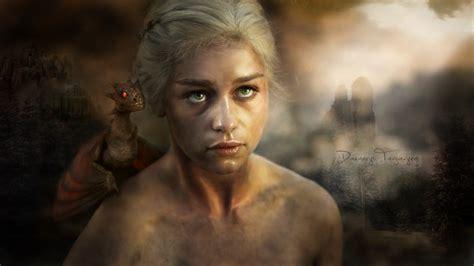 wallpaper game of thrones khaleesi daenerys targaryen khaleesi by agreatgiginthesky on