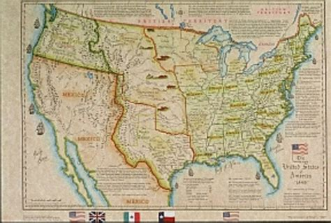 texas 1836 map u s history timeline timetoast timelines