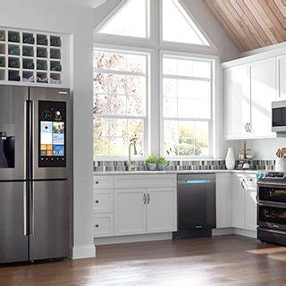 overstock kitchen appliances everything you need to know about large kitchen appliances