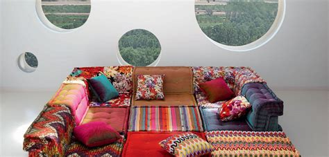 mah jong sofa price mah jong modular sofa price roche bobois stylish and
