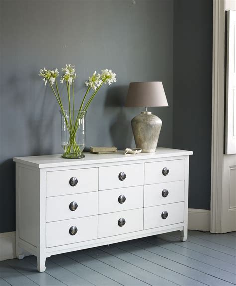 solid cherry wood bedroom furniture 25 best ideas about solid wood bedroom furniture on