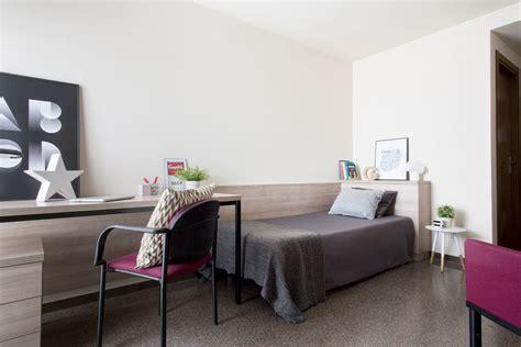 resa hernan cortes residencia universitaria hern 225 n cort 233 s habitaciones y precios
