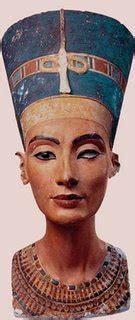 imagenes egipcias nefertiti la flauta de pan egipto pide prestado a berl 237 n el busto