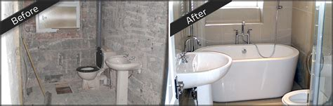 bathroom fitters wanted bathroom fitter sheffield installers refurbishments