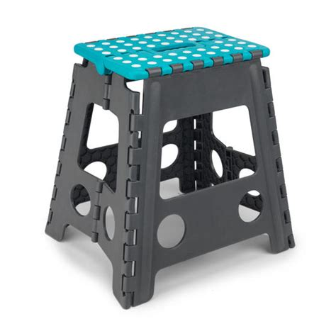 Large Step Stool by Beldray La032638tq Large Step Stool Beldray No1brands4you
