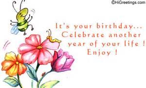 birthday wish best birthday wishes