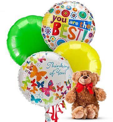 Ihotel Gift Card - auburn alabama gift baskets gift ftempo