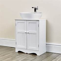 white bathroom storage unit oxford white sink storage unit abreo home furniture