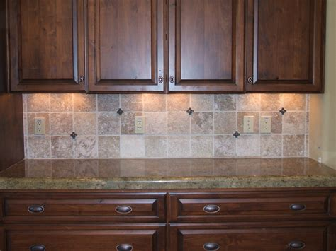 Designs Of Kitchen Tiles Backsplashes Backsplash 8 Phoenixtile Net
