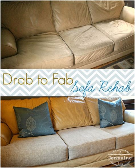 reupholstering couch cushions sofa recovering images sofa reupholstery cost images