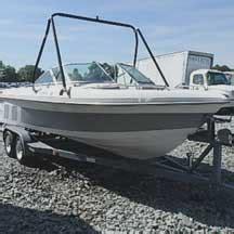 boat donation north carolina boat donation north carolina donate boat in nc kars4kids