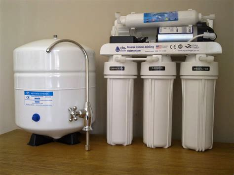 Air Purifier Termurah osmosis water filtration system manual china compulsory product system wallpaper