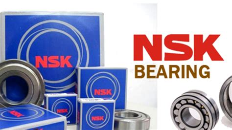 Bearing Nsk nsk bearings with high lube grease ns7snsk 6203 2rs c3