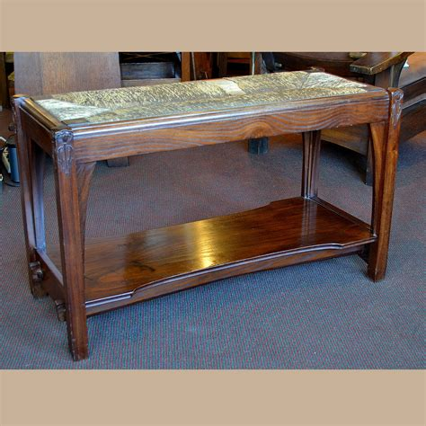 where can i buy a piano bench where can i buy a piano bench 28 images best vintage