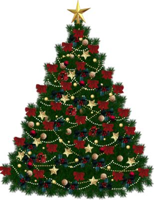 christmas tree images psd detail christmas tree 52146 official psds