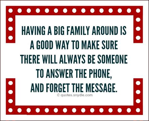 family quotes sayings images page 10 funny family reunion sayings www imgkid com the image