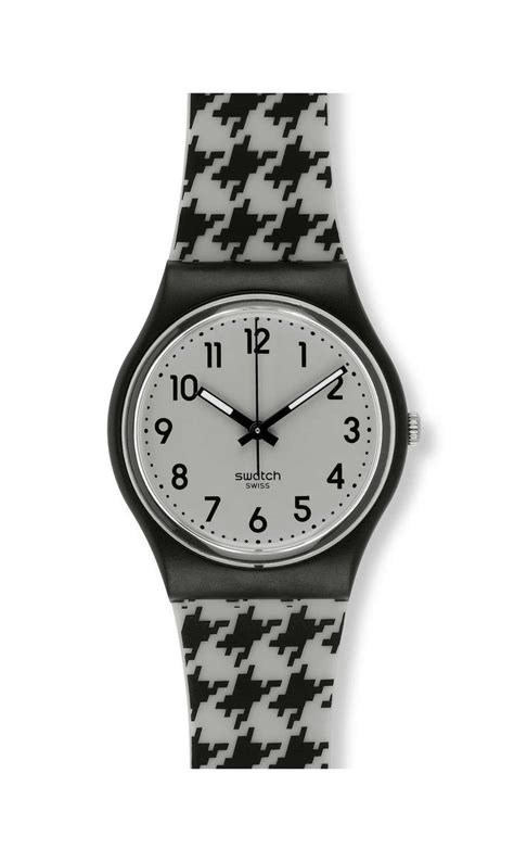 best swatch watches 17 best images about fashion swatch watches from the 1980