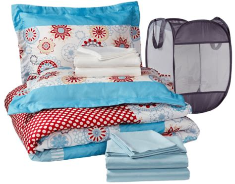 bed in bag sale bed in bag sale bed in a bag 9 piece with her on sale