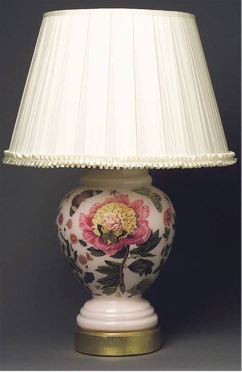 Decoupage Light Shade - 2744 best images about ls sconces on