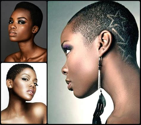 images of black hairstyles black hairstyles 2016 1000 images about