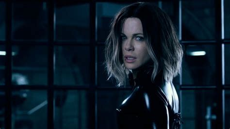 underworld new film release underworld blood wars 2017 movie trailer movie list com