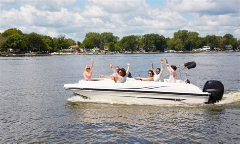 cincinnati boat rv show cincinnati travel sports boat show in cincinnati oh